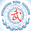 International Wushu Federation (IWuF)