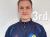 Andre-3eplats-EM