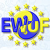 European Wushu Federation (EWUF)