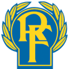 Riksidrottsförbundet (RF)
