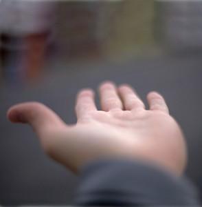 hand_bidrag_1