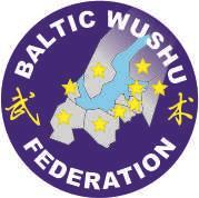 Baltiska