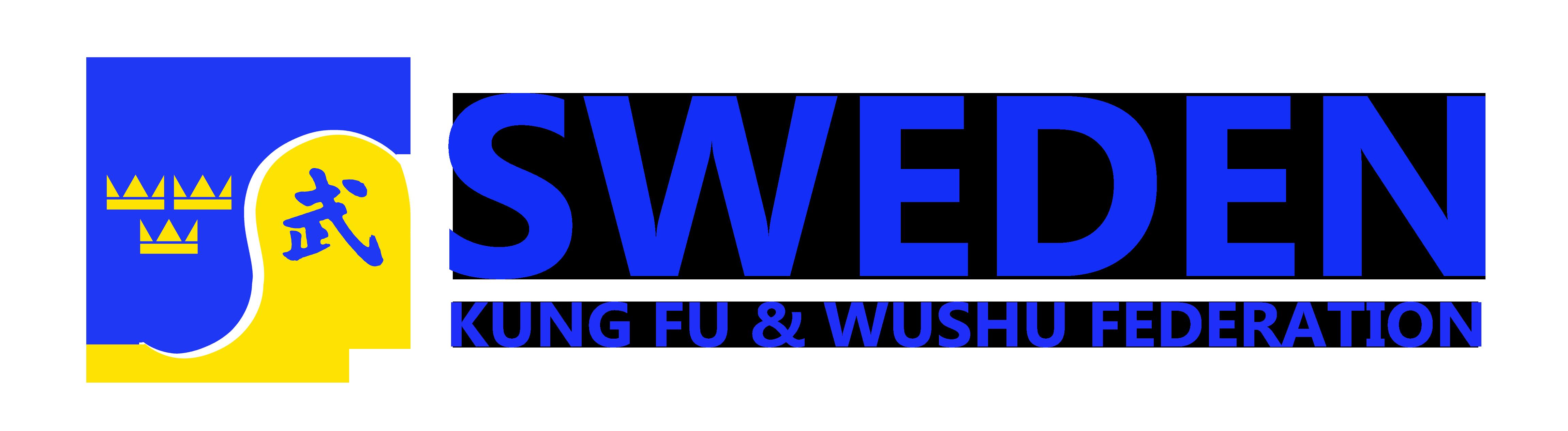 Svenska Kung fu & Wushuförbundet